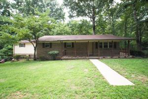 219 White Oak Lane, Heiskell, TN 37754
