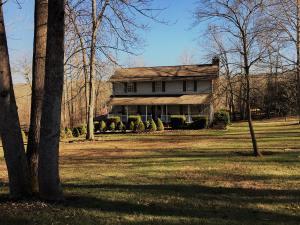107 Foust Cemetery Lane, Rocky Top, TN 37769