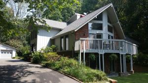 3002 W Gallaher Ferry Rd, Knoxville, TN 37932