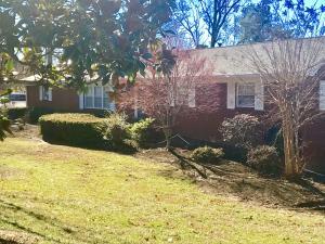 921 Fretz Rd, Knoxville, TN 37932