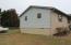 7208 Springvale Lane, Knoxville, TN 37918