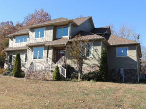 441 Timberhead Lane, Louisville, TN 37777