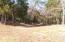 3.26 of Wooded Acreage