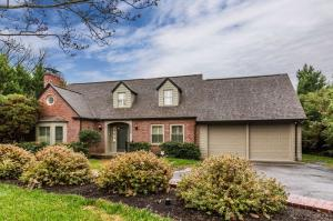 6512 Sherwood Drive, Knoxville, TN 37919