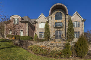 12321 Vista Brook Lane, Knoxville, TN 37934