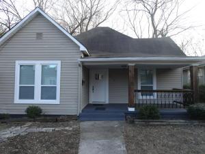 718 NE Watauga Ave, Knoxville, TN 37917