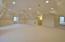 huge bonus room 2nd floor