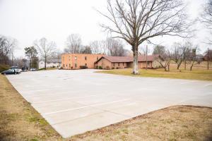 3711 Buffat Mill Rd, Knoxville, TN 37914