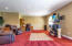 10411 Rather Rd, Knoxville, TN 37931