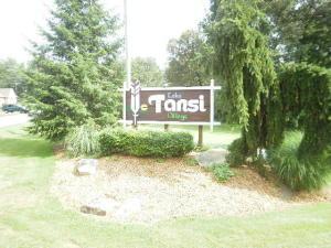 Lake Tansi Village 017