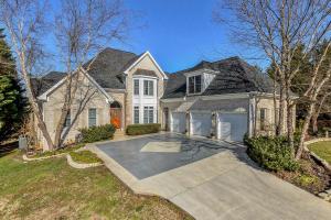 9415 Polo Club Lane, Knoxville, TN 37922