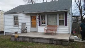 354 Cedar Ave, Knoxville, TN 37917