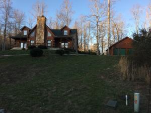 424 Mystic Star Drive, New Tazewell, TN 37825