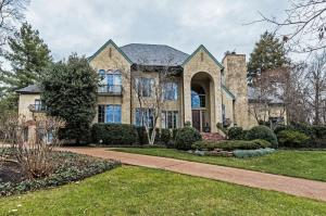 481 Cherokee Blvd, Knoxville, TN 37919