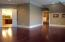 11328 Fords Cove Lane, Knoxville, TN 37934