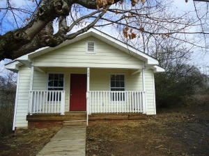 202 Pitner Place, Knoxville, TN 37920