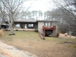405 Old Poplar Springs Rd, Kingston, TN 37763