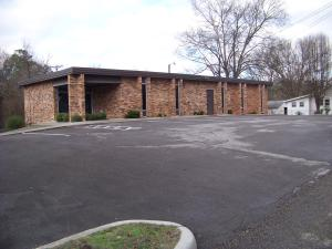 301 Higgins Ave, Knoxville, TN 37920