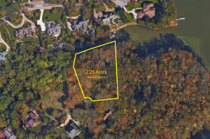 5341 Hickory Hollow Rd, Knoxville, TN 37919
