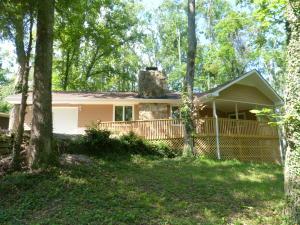 69 Hickory Hill, Pleasant Hill, TN 38578