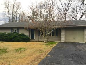 484 Upper Meadows Rd, Pleasant Hill, TN 38578