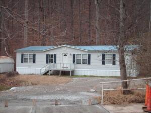 150 Colwyn Ave, Cumberland Gap, TN 37724