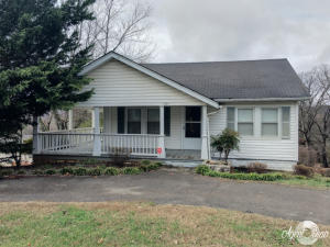 3101 NE Washington Pike, Knoxville, TN 37917