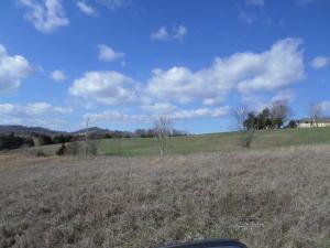 Sam Heim Road, Rutledge, TN 37861