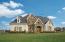 12452 Waterslea Lane, Knoxville, TN 37934