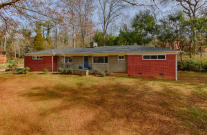 4604 W Sunset Rd, Knoxville, TN 37914