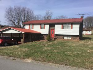 146 Jaynes Rd, Tazewell, TN 37879