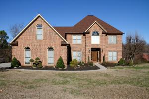 12405 Fort West Drive, Knoxville, TN 37934