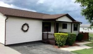 1954 Cedar Fork Rd, Tazewell, TN 37879