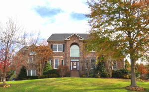 208 Windham Hill Rd, Knoxville, TN 37934