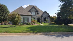 9232 Linksvue Drive, Knoxville, TN 37922