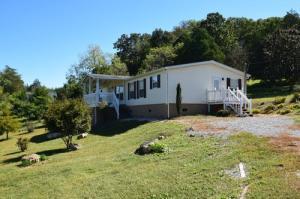 103 Becky Lane, Cumberland Gap, TN 37724