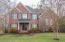 845 Brochardt Blvd, Knoxville, TN 37934