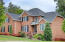 5200 Walkercrest Lane, Knoxville, TN 37918