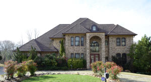 9436 Polo Club Lane, Knoxville, TN 37922