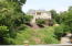4266 Ridge Water Rd, Louisville, TN 37777