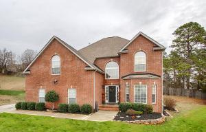 11100 Autumn Hollow Lane, Knoxville, TN 37932