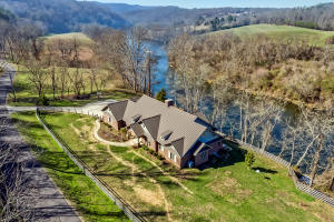 255 River Rd, Andersonville, TN 37705