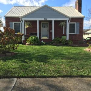 3309 Clearview St, Knoxville, TN 37917