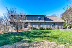 421 Ferret Rd, 4, Knoxville, TN 37934