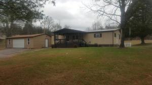 260 Glade Rd, Cumberland Gap, TN 37724