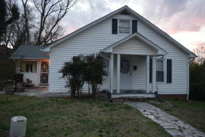 2115 Eastview Ave, Jefferson City, TN 37760
