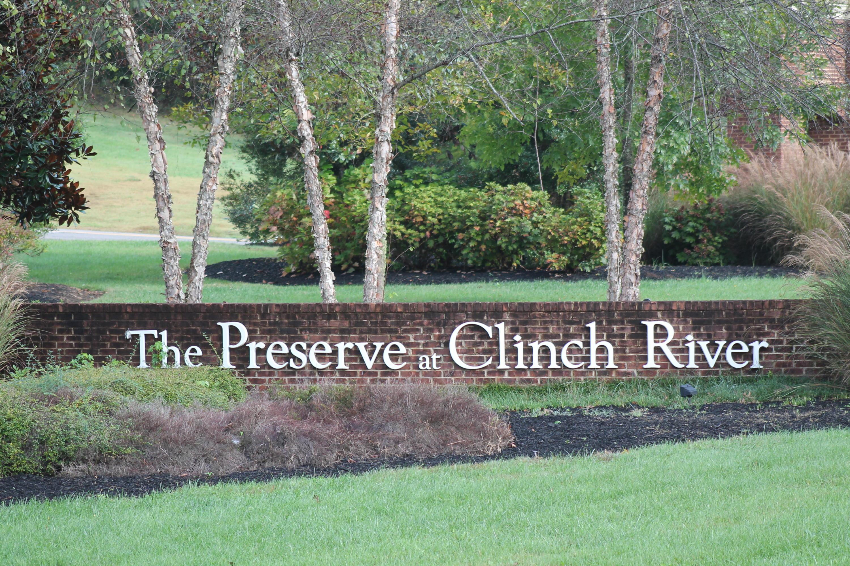20170228044749198662000000-o Oak Ridge anderson county homes for sale
