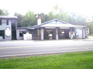 2782 State Hwy 304 Hwy, Ten Mile, TN 37880
