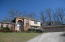 620 Commodore Lane, Knoxville, TN 37934