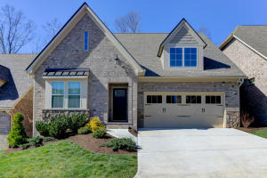 1252 Bishops View Lane, Knoxville, TN 37932